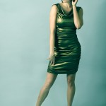 Klicksphoto-Sonia-04